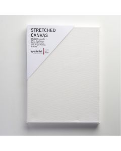 Essential Stretched Canvas