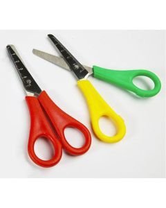 Set of 96 Scissors