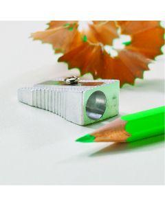 Pencil Sharpeners. Pack of 20