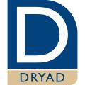 Dryad Education